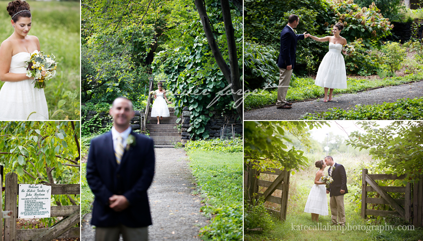 Claudia And Mike Married Philadelphia Wedding Photography Hudson Valley Ny Child Family